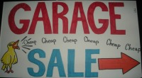 Our PAC is sponsoring the 2nd Annual Lyndhurst Garage Sale on Saturday, April 22nd. The doors will open at 10:00 a.m. and the sale will continue until 2:00 p.m. Please […]