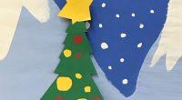 "[pdf-embedder url=""https://lyndhurst.burnabyschools.ca/wp-content/uploads/2020/01/Newsletter-Lyndhurst-December-2019.pdf"" title=""Newsletter Lyndhurst December 2019″]"